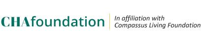 image of affiliate logo